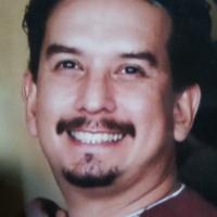 Michael V. Gomez
