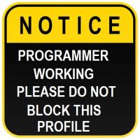 Quoc - Programmer
